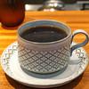 ジムランコーヒー - ドリンク写真:Brazil Cup of Excellence #18 Sitio Posses