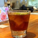 ジムランコーヒー - コールド ブルワー