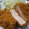 Maruyamakippei - 料理写真: