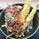 おべんとうのヒライ - 料理写真: