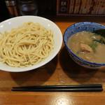 らー麺 きん -