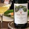 Ristorante KISAKU - ドリンク写真:ソムリエが選ぶお料理に合わせた一杯をどうぞ。