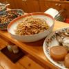夜学洞 - 料理写真: