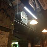 昭和居酒屋 北山食堂 -