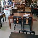 大川商店 -