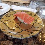こんぴら市場 海鮮丸 - 料理写真:
