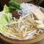 69804399 - 野菜