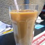 69804836 - 香港式コーヒーミルクティー(凍)