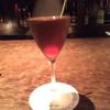 Bar Palme dor - ドリンク写真: