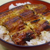 Kawayodo - 料理写真:丼定食、特上