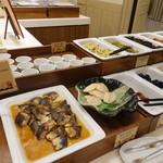 ホテルマイステイズプレミア札幌パーク -