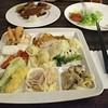 軽井沢倶楽部 ホテル軽井沢1130 - 料理写真: