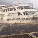 69816084 - 船