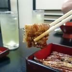飛弾寿司 - 柔らかなのです