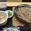 もりけん - 料理写真: