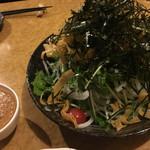 勝元 - Salads
