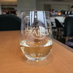 ミュゼリバーサイド レストラン&バーベキュー - 白ワイン
