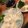カラオケ居酒屋 苺(いちご) - 料理写真: