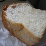 フロイン堂 - 食パン3分の1