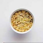 トラットリア自家製蕎麦 武野屋 -