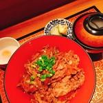 和食 いわい -