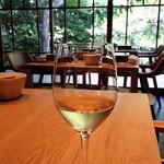 グリシーヌ - 白ワイン