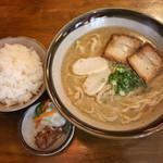 沖縄食堂 アチココ -