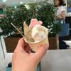 クレマモーレ 西武渋谷店