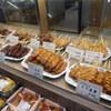越谷銀座惣菜店 - 料理写真:ケース内