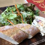 Creativo Cafe Italiano unotto -