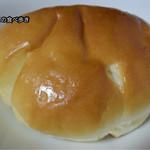 ミクスチャー - クリームパン