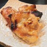 日本料理 川匠 -