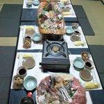 酒の大丸 - 料理写真: