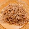 そば処 とき - 料理写真: