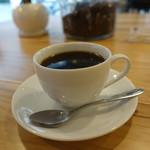 ザ リタ コーヒー - ☆ブレンドコーヒー(●^o^●)☆