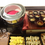 神戸ポートキッチン -