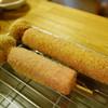立呑み 龍馬 - 料理写真: