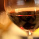 箱庭 - 赤ワイン