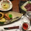 Okunoyu - 料理写真: