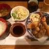 上戸屋 - 料理写真: