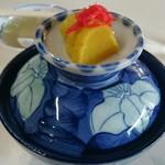 あをき食堂 - 料理写真: