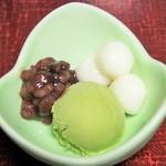 古民家さんかい亭 - 料理写真:
