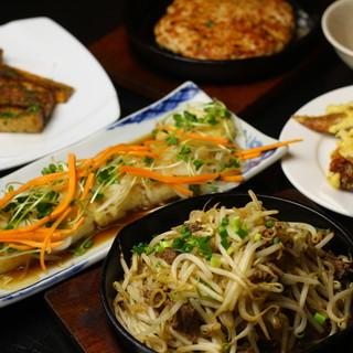 コスパ抜群◎ゴロゴロ野菜とスパイスが最高の【新ジャガカレー】