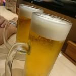 豊後 ふぐ酒場 -