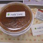 パークカフェ -