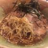のぶ庵 - 料理写真: