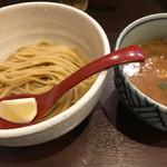 製麺処 蔵木 -