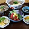 海鮮居酒屋 馨 - 料理写真: