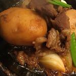 蔵人厨 ねのひ 名古屋駅前店 -