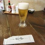 6991202 - 生ビール